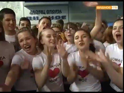 Крем отбеливающий ахромин в украине