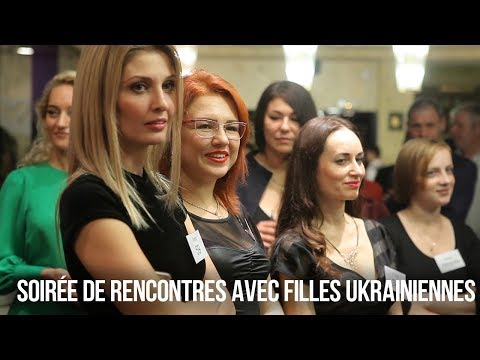 Sites rencontres russie