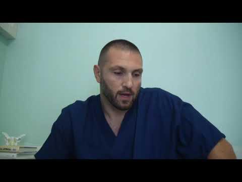 Image for SuperNail GT - Dr. Di Giacomo