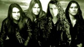 "Eidolon (Can.) ""Silent cries"" (fates Warning cover) taken from compilation ""Sacred Shrine"" (2003)"