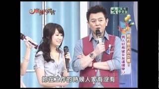 2012.05.23-超性感內衣女模!男人好希望女友這樣穿! Part 1