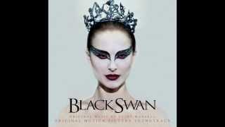 Black Swan OST - 12. Stumbled Beginnings...
