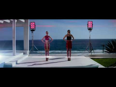 The Neon Demon (TV Spot 'Dangerous')