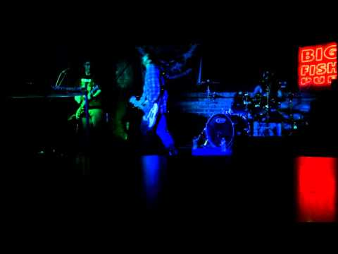 RadioActive(Az) Live 7-6-2012 Yakety Yak
