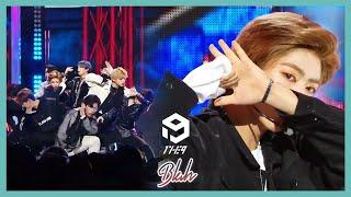 [HOT]  1THE9 -  Blah ,  원더나인  -  속삭여 Show Music core 20191026