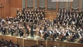 Giuseppe Verdi - Requiem Dies Irae