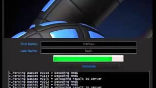 Descargar Speed MP3 Downloader 2.5.4.8 Gratis Full