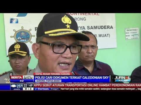 mp4 Lowongan Pertamina Tongkang, download Lowongan Pertamina Tongkang video klip Lowongan Pertamina Tongkang