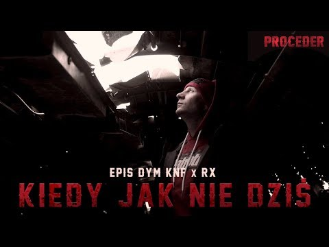 Sprite3k98's Video 156646476770 ZDHM195TxXk