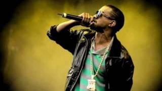Kanye West - Latitude [feat. Drake & Lupe]