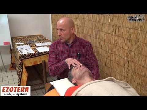 Jaké testy je třeba vzít po léčbě prostaty