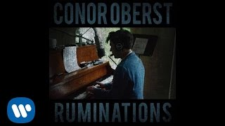 """Video thumbnail of """"Conor Oberst - Tachycardia (Official Audio)"""""""