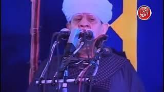 الشيخ ياسين التهامي - ضاع عمري - حفلة الامام الحسين 2008 - الجزء الثاني تحميل MP3
