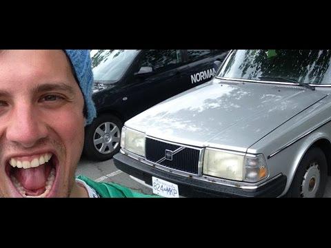 Канада 505: Налоги и скрытые платежи при покупке первой машины