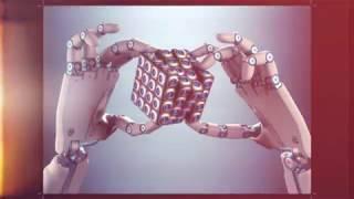 RoboticProcessAutomation:WhatisRPA?