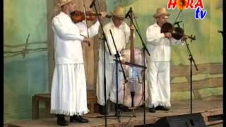 Festivalul Tarafurilor Traditionale Baia Mare, editia I 2013 - p III