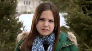 Pete's Christmas (2013) Video