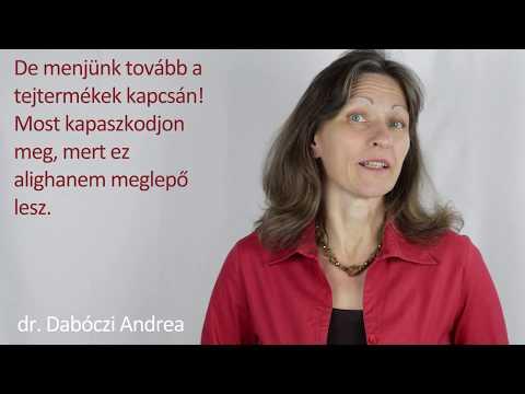Gyógynövény főzetek ízületi betegségek kezelésére