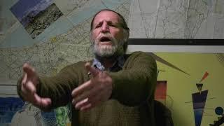 אויבי העם העברי ומכחישי קיומו