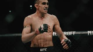 UFC 249 Preview: Tony Ferguson vs Justin Gaethje