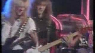 Evenrude - Desperado 1989