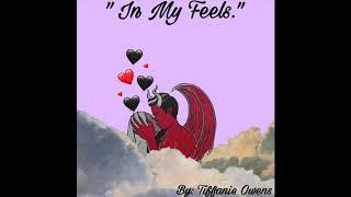 In My Feels.