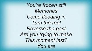 Arid - You Are Lyrics