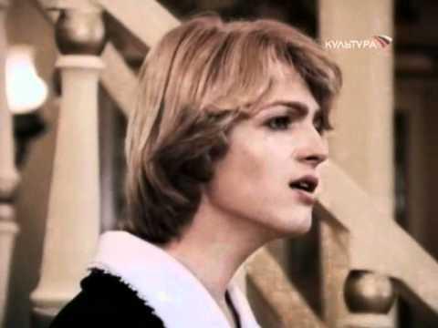 Ирина билык счастье песни