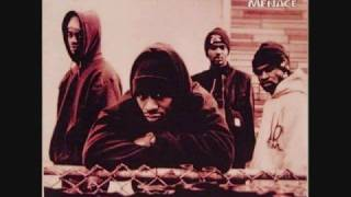 Lost Boyz - Renee (Instrumental)