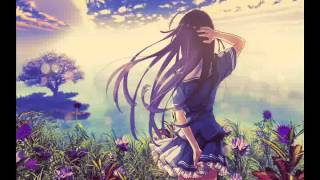 Dangerflow - Nightcore