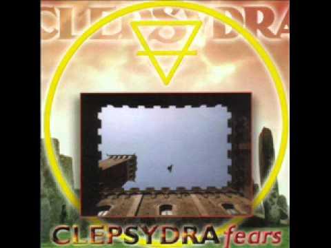 Clepsydra - Fearless