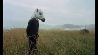 Sparklehorse - Maria's Little Elbows