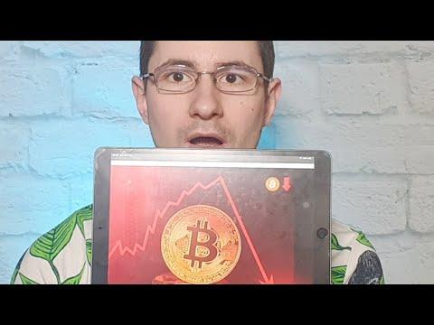 Trading 212 bitcoin spread