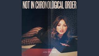 Musik-Video-Miniaturansicht zu Little Did I Know Songtext von Julia Michaels