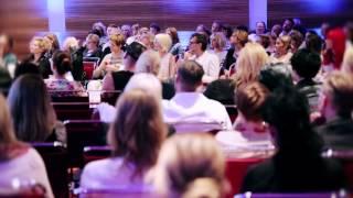Schaefer & Partner Kongress 2014