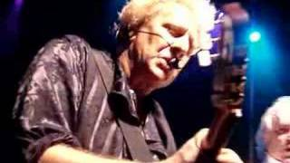 Air Supply - I Want To Give It All (São Paulo)
