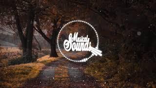Yael Naim- New Soul (Tik Tok Remix)