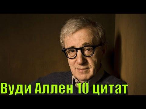 Дима карташов счастье текст песни