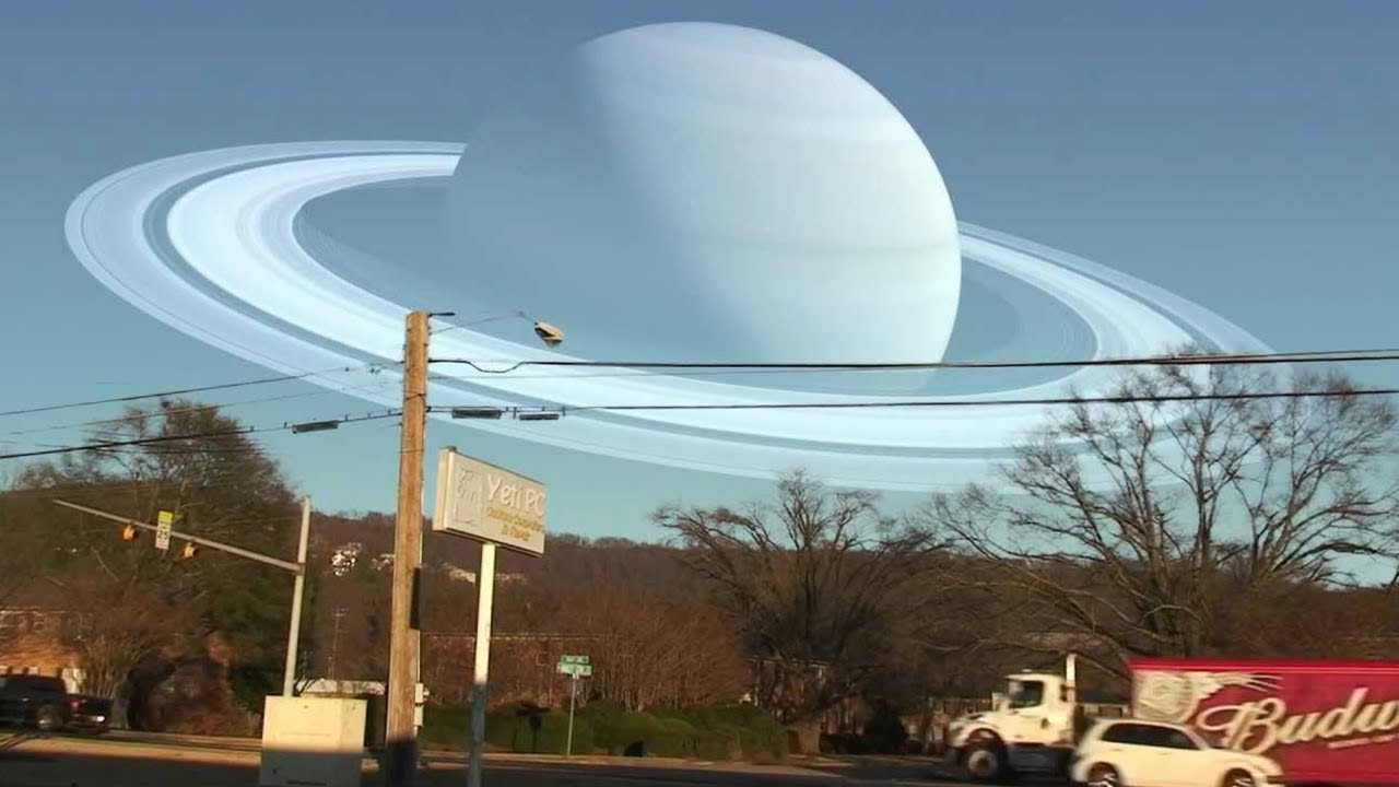 10 Mysterious Event That Will Make You Question Reality!