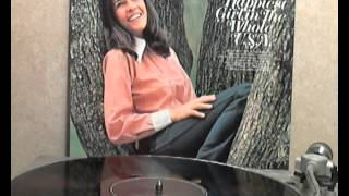 Donna Fargo - The Happiest Girl in the Whole U.S.A. original Lp version]