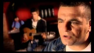 Gore din Chitila (Official Video) Mihai Margineanu