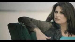 Terri Clark - Gypsy Boots