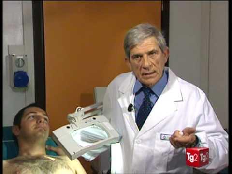 Uomini con prostata possono infettare una donna