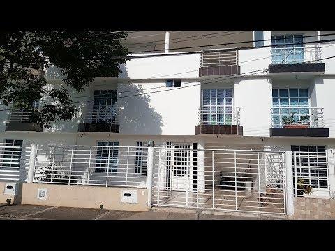 Casas, Venta, Prados del Limonar - $420.000.000