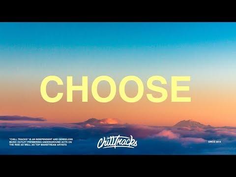Why Don't We – Choose (Lyrics)