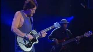 "Chris Rea ""Changing Times"""