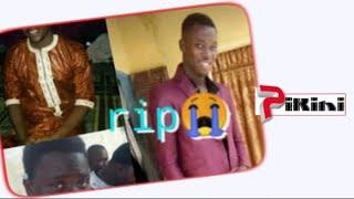 Naufrage en Espagne : Emotion chez les familles des quatre jeunes sénégalais