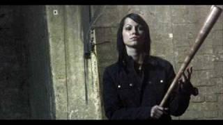Christina Stürmer & Band - Scherbenmeer mit Lyrics