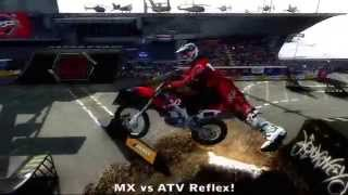 VideoImage1 MX vs ATV Reflex