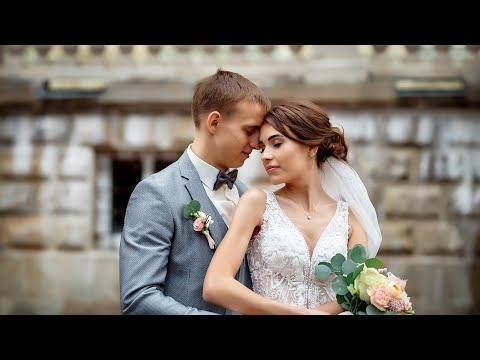 Breath Studio | Весільне відео, відео 4